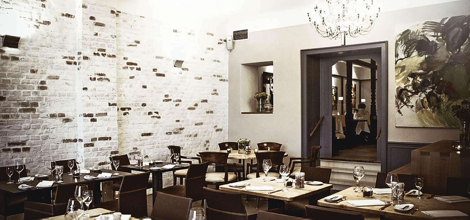 einheitsbrei_restaurant