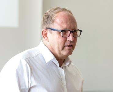 Stefan Nadenau